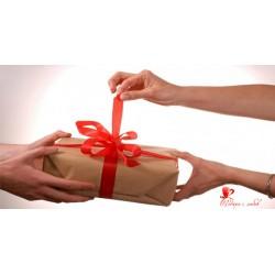 39 подаръка за жени