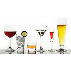 Подаръци за ценители на алкохола