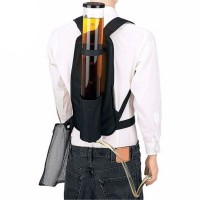 Диспенсър за напитки Туба (раница за гръб)