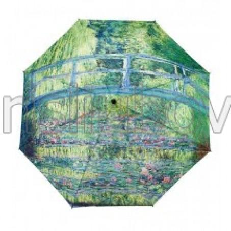 """Сгъваем чадър """"Японски мост"""""""