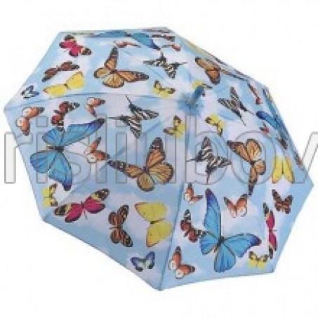 """Детски чадър """"Пеперуди"""""""