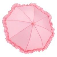 """Детски чадър """"Розови къдрици"""""""