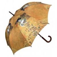"""Прав чадър """"Адел"""""""