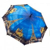 "Прав чадър ""Айфеловата кула"""