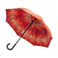 """Прав чадър """"Тигър"""", двойно покритие"""