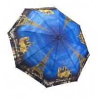 "Сгъваем чадър ""Айфелова кула"""