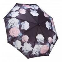 """Сгъваем чадър """"Антични рози"""""""