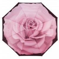 """Сгъваем чадър """"Перфектната роза"""""""
