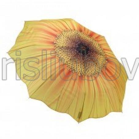 """Сгъваем чадър """"Слънчоглед"""""""