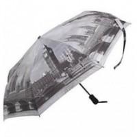 """Сгъваем чадър """"Лондон"""""""
