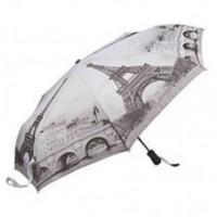 """Сгъваем чадър """"Айфеловата кула"""""""