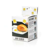 Квадратна форма за яйца