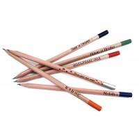 Гравиран молив в кутийка- с Вашето послание!