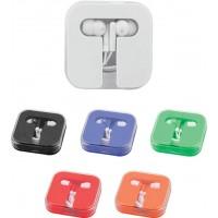 Слушалки за таблет (GSM) с опция за печат, на едро
