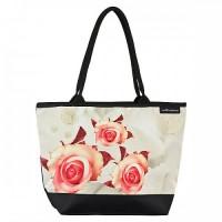 Чанта, Рози крем