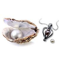 Перла на късмета - открийте Вашия късмет!