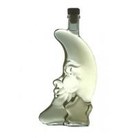 Сувенирна бутилка Луна, 500мл