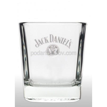 Чаша за уиски Джак Даниелс