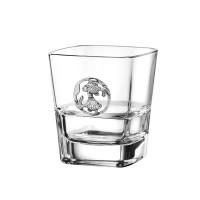 Чаша за уиски със зодия - Риби