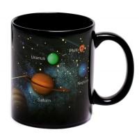 Магическа чаша Планети