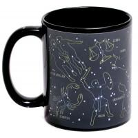 "Магическа чаша ""Звезди"""