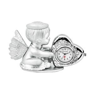Часовник миниатюра Ангелче, Pierre Cardin
