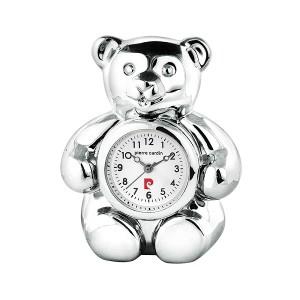 Часовник миниатюра мече, Pierre Cardin