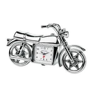 Часовник миниатюра мотор, Pierre Cardin