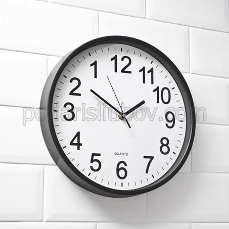 Обратния часовник