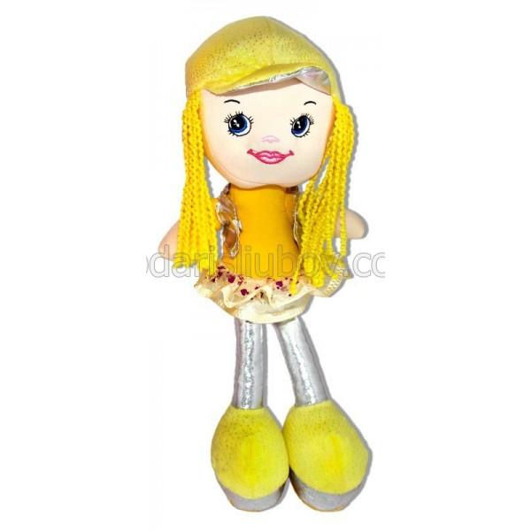 Играчка - кукла, 32см