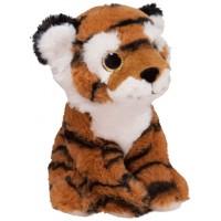 Плюшена играчка - Тигърче