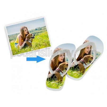 Джапанки с Ваша снимка
