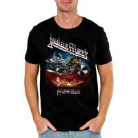 Мъжка тениска Judas Priest, Painkiller