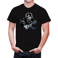 """Мъжка тениска """"Darth Vader"""""""