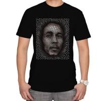 Тениска Bob Marley