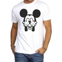 """Мъжка тениска """"Mickey Mouse"""""""