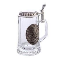 Халба за бира- 30 Юбилей 500мл
