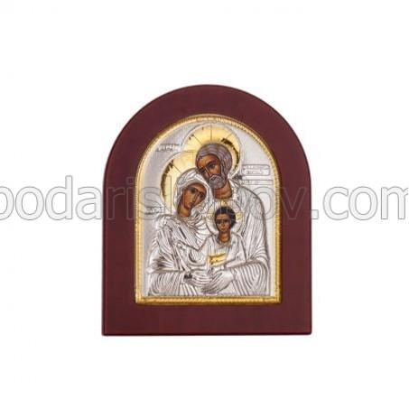 Икона - Св.Семейство