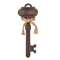 Ключ за стена Dreams