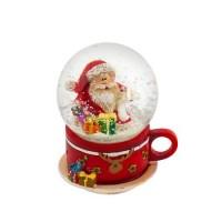 Преспапие Дядо Коледа