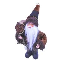 Дядо Коледа, 13 см.