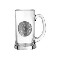 "Халба за бира ""Зодиак"""