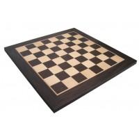 Дъска за шах