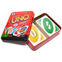Карти за игра Уно