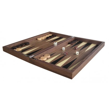 Табла за игра, дървена