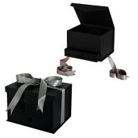 Подаръчна кутия за дипломиране