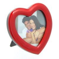 Рамка - сърце с Ваша снимка!