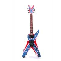 Сувенирна китара Pantera