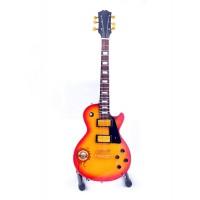 Сувенирна китара Slash (Guns N' Roses)