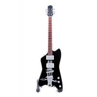 Сувенирна китара ZZ Top